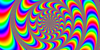 Hypno-Fetish's avatar