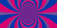 HypnoBis's avatar
