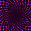 hypnocracked's avatar