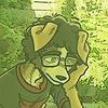 HypnoDrama's avatar