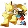 hypnofan147's avatar