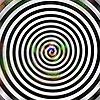 hypnoforge's avatar