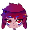 HypnoicZombieStalker's avatar