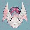 Hypnoj's avatar