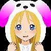 HypnoKatsumi's avatar