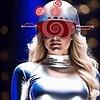 hypnokitty265's avatar