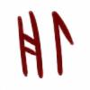 Hypnolion's avatar