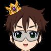 HypnolordX's avatar