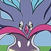 Hypnoloveball's avatar