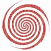 hypnoman12's avatar
