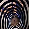 hypnomaster01998's avatar