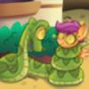 Hypnopony's avatar