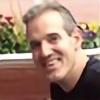 Hypnorobot's avatar