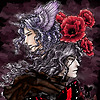 Hypnos-Thanatos's avatar