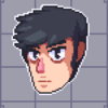 Hypnos98's avatar