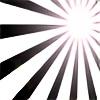 hypnosiis's avatar