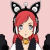 hypnoslave1095's avatar