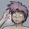 Hypnoswitch1995's avatar