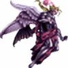 HypnoTFguy's avatar