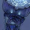 hypnothalamus's avatar