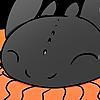 HypnoTheSerpentLord's avatar