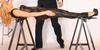 hypnoticatalepsy's avatar