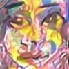 HypnotiCCosmos's avatar