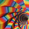 hypnoticescape's avatar