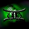 HypnoticHeretic's avatar