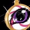 HypnoticMemeplex's avatar