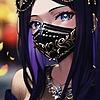 HypnoticMidnight's avatar