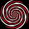 HypnoticSleep's avatar