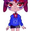 HypnoticSweetheartSt's avatar