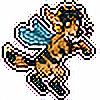 hypnotiics's avatar