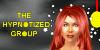 Hypnotized-group