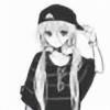 HypnotizedNeko's avatar