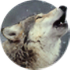 hypnotoad722's avatar