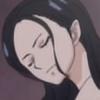 Hypnowalker's avatar