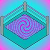 HypnoWWE's avatar