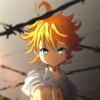 Hypnox63's avatar