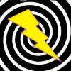 HypnoZeus's avatar