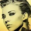 Hypntzr's avatar