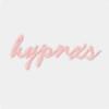 hypnxs's avatar