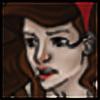 Hypo-jellybean's avatar