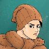 hypo-potamus's avatar