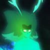 hypobr's avatar