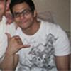 hypocr1sy's avatar