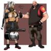 Hypoem87's avatar