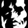 Hypogeum's avatar