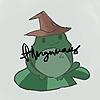 Hypogriff4's avatar